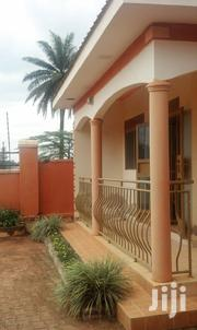Two Bedrooms Self Contained For Rent At Bweyogerere | Houses & Apartments For Rent for sale in Central Region, Kampala