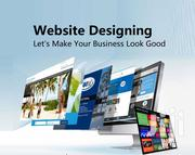 Let's Make Your Business Look Good   Computer & IT Services for sale in Central Region, Kampala