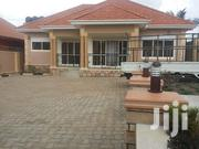 Kyanja New House For Sale In Kyanja Town | Houses & Apartments For Sale for sale in Central Region, Kampala