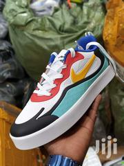 Classic Nike TND | Shoes for sale in Central Region, Kampala