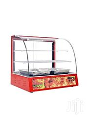 Food Display Warmer | Store Equipment for sale in Central Region, Kampala