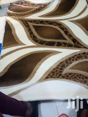 Modern Center Carpet | Home Accessories for sale in Central Region, Kampala