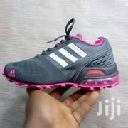 Addidas Classicwear | Shoes for sale in Central Region, Kampala
