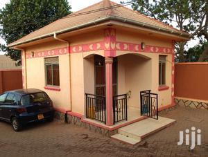 Kyaliwajala Self-Contained Single Room Is Available for Rent at 200k
