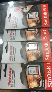 16gb Camera Cards | Computer Accessories  for sale in Central Region, Kampala