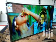 "LG LED Flat-screen 43"" Digital TV 