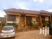 On Sale::18 Units, 37decimals, In Kyanja. | Houses & Apartments For Sale for sale in Central Region, Kampala
