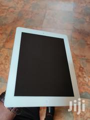 Apple iPad 3 Wi-Fi 32 GB White | Tablets for sale in Central Region, Kampala