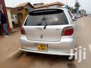 Toyota Vitz 2003 | Cars for sale in Central Region, Kampala