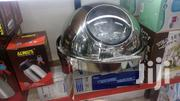 Stainless Food Warmer | Home Appliances for sale in Central Region, Kampala