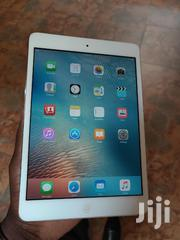Apple iPad mini Wi-Fi 32 GB White | Tablets for sale in Central Region, Kampala
