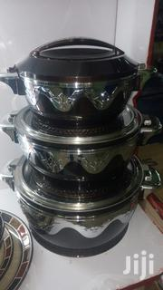 Food Warmer Dishes | Kitchen & Dining for sale in Central Region, Kampala