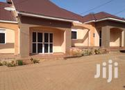 Bweyogerere Two Bedroom House Is Available for Rent at 350k | Houses & Apartments For Rent for sale in Central Region, Kampala