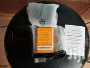 Brand New 4G Mifis | Computer Accessories  for sale in Central Region, Kampala