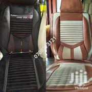 Good Look Seat Covers | Vehicle Parts & Accessories for sale in Western Region, Kisoro