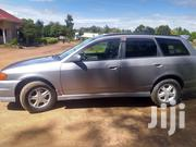 Nissan Wingroad 2001 Silver | Cars for sale in Nothern Region, Arua