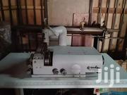 Leather Skyving Machine | Manufacturing Equipment for sale in Central Region, Kampala