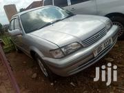 Toyota Corsa 2000 Silver | Cars for sale in Central Region, Kampala