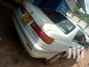 Toyota Premio 2002 Gray | Cars for sale in Central Region, Kampala