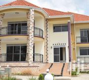 Stand Alone House For Rent In Buziga Munyonyo   Houses & Apartments For Rent for sale in Central Region, Kampala
