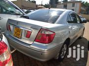 Toyota Premio 2002 Silver | Cars for sale in Central Region, Kampala