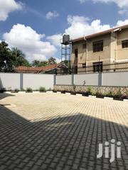 New 2 Exquisite Bedrooms Apartments In Muyenga | Houses & Apartments For Rent for sale in Central Region, Kampala