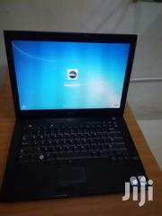 New Laptop Dell Latitude E6400 2GB Intel Core 2 Duo HDD 160GB | Laptops & Computers for sale in Central Region, Kampala