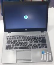 Laptop HP EliteBook 840 G2 4GB Intel Core i5 HDD 500GB | Laptops & Computers for sale in Central Region, Kampala