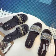 Ladies Sandle | Shoes for sale in Central Region, Kampala
