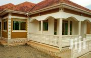 Najjera 3bedroom Standalone Self Contained | Houses & Apartments For Rent for sale in Central Region, Kampala