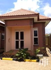 Kisasi Self-Contained Single Room Is Available for Rent at 200k | Houses & Apartments For Rent for sale in Central Region, Kampala