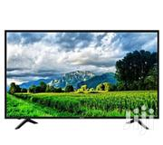 Hisense 55 Inch 4K Ultra HD Smart TV With Built-in WIFI | TV & DVD Equipment for sale in Central Region, Kampala