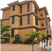 Ntinda Bukoto Three Bedroom Apartment Available For Rent | Houses & Apartments For Rent for sale in Central Region, Kampala