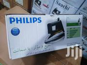 Phillips Ioning Pass | Home Appliances for sale in Central Region, Kampala