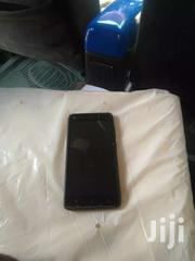 Techno Wx3   Mobile Phones for sale in Central Region, Kampala