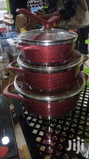 3pcs Serving And Cooking Dishes | Kitchen & Dining for sale in Central Region, Kampala