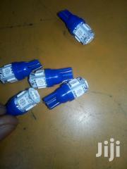 Parking Small Pin Bulbs. | Vehicle Parts & Accessories for sale in Central Region, Kampala