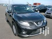 Nissan X-Trail 2015 Black | Cars for sale in Central Region, Kampala