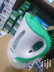 Automatic Electric Kettle | Kitchen Appliances for sale in Central Region, Kampala