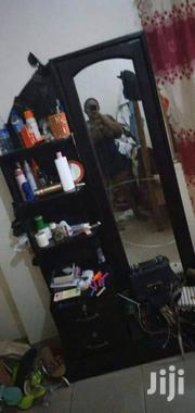 Dressing Mirror/Worop | Salon Equipment for sale in Central Region, Kampala