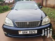 Toyota Mark X 2003 | Cars for sale in Central Region, Kampala
