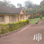 Kololo Property For Sale | Houses & Apartments For Sale for sale in Central Region, Kampala