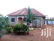 House On Quick Sale | Houses & Apartments For Sale for sale in Central Region, Mukono
