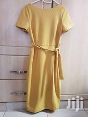 A-line Dress | Clothing for sale in Central Region, Kampala