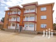 Bweyogerere Executive Two Bedroom Apartment House for Rent at 450K | Houses & Apartments For Rent for sale in Central Region, Kampala