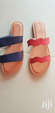 Designer Female Sandle | Shoes for sale in Central Region, Kampala