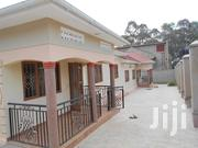 Kira Executive Three Bedroom House for Rent  | Houses & Apartments For Rent for sale in Central Region, Kampala