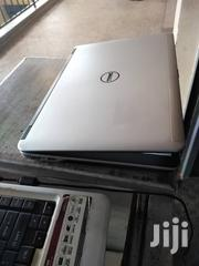 Laptop Dell Latitude E6440 4GB Intel Core i5 HDD 500GB | Laptops & Computers for sale in Central Region, Kampala