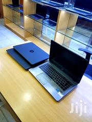 New Laptop HP EliteBook 840 G2 8GB Intel Core i5 HDD 500GB | Laptops & Computers for sale in Central Region, Kampala