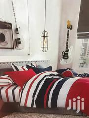 Duvets (Master Pieces)   Home Accessories for sale in Central Region, Kampala